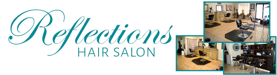 Reflections Hair Salon